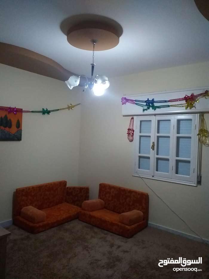 شقة للبيع بعمارات 11 يونيو