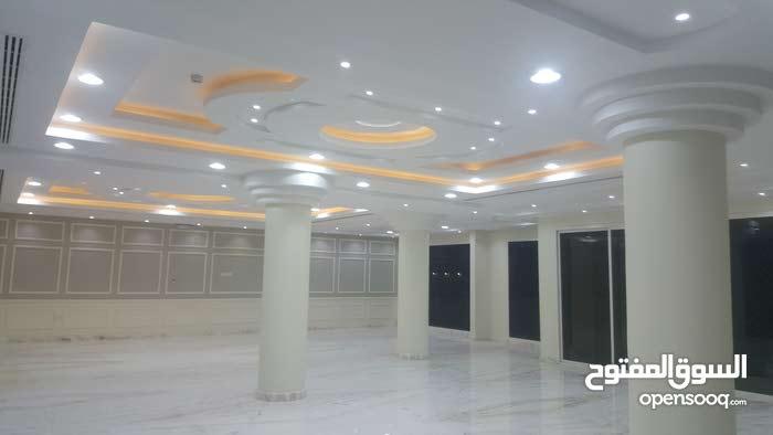 Apartment property for rent Al Riyadh - Al Malqa directly from the owner