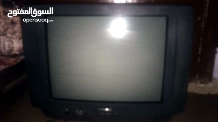Used 32 inch Daewoo for sale