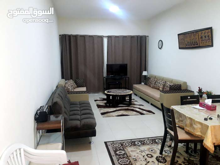 apartment on More than 5 is up for sale