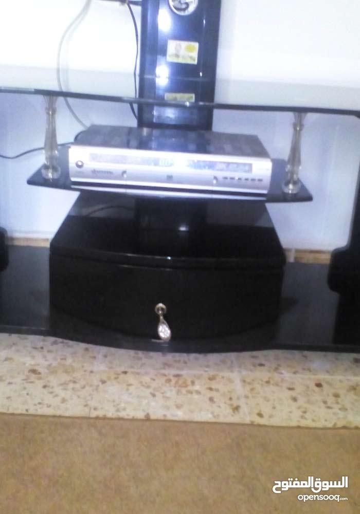 طاولة التلفزيون 350