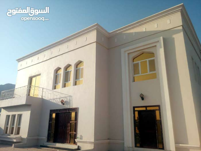 2c86604604cdc Villa property for sale Muscat - All Muscat directly from the owner ...