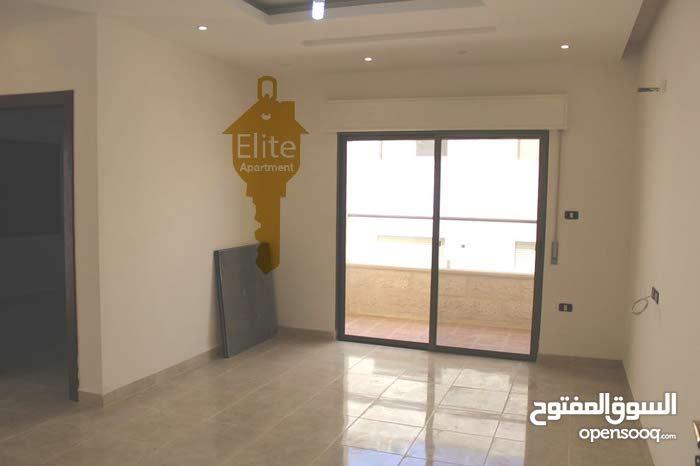 شقه طابق ثاني للبيع في الاردن- عمان - تلاع العلي مساحتها 80م