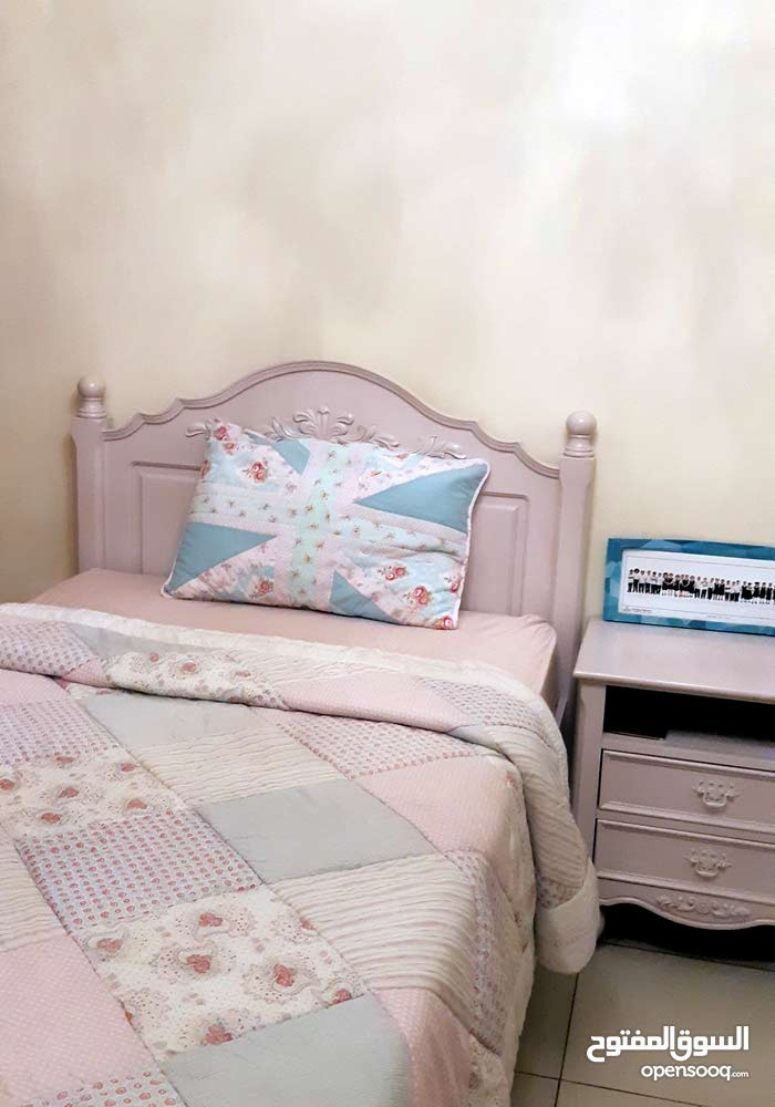 Renew your home now and buy a Bedrooms - Beds Used