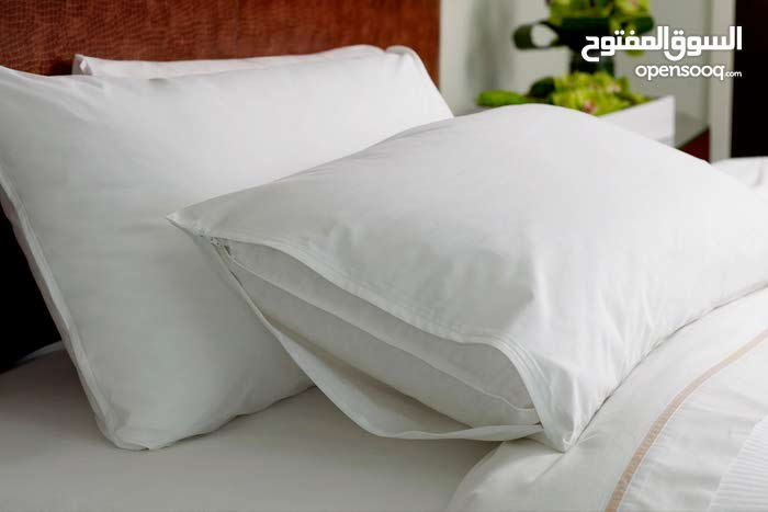 Blankets - Bed Covers for sale available in Irbid