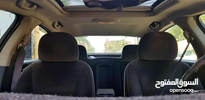 For sale Impala 2012