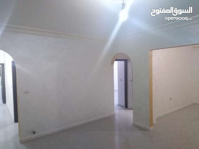 apartment for rent in Amman city Al Bayader