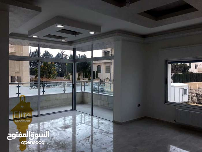 apartment area 190 sqm for sale
