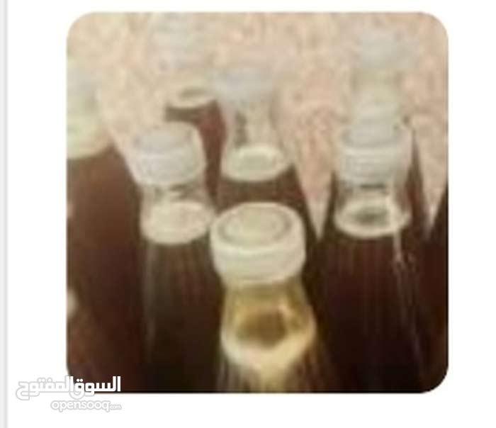 عسل تربيه عماني للبيع