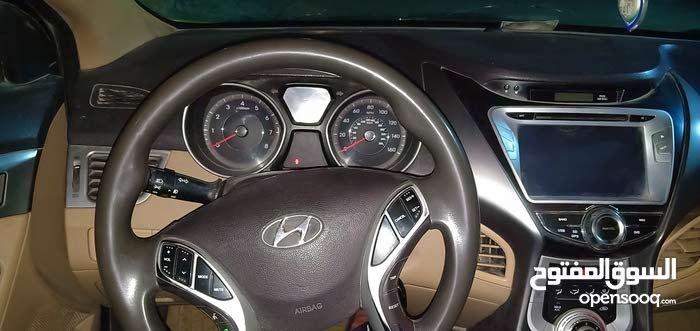 سلام عليكم سياره النترا موديل 2012 وارد امريكي حادثه جنطه رقم بغداد 07718146556