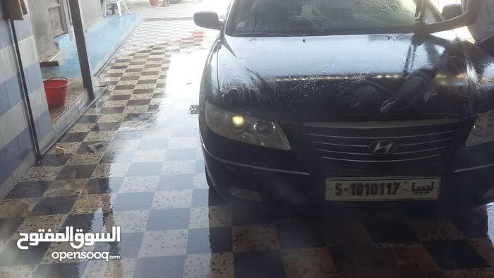 For sale Azera 2008