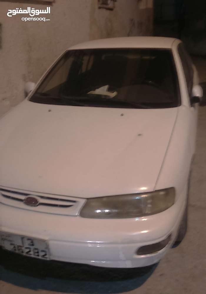Sephia 1995 for Sale