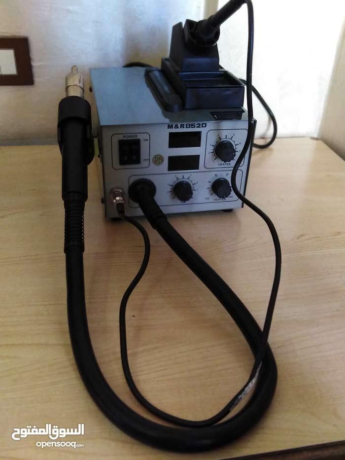 ادوات صيانة هواتف للبيع