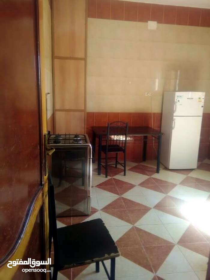 apartment is up for rent located in Misrata