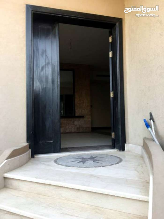 Best property you can find! villa house for sale in Obhur Al Shamaliyah neighborhood