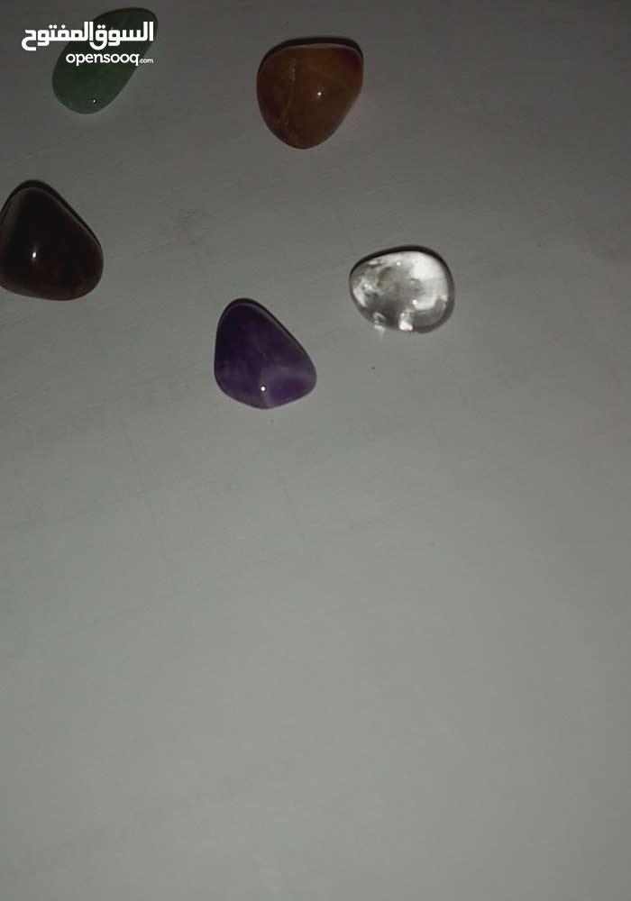 الماس خام