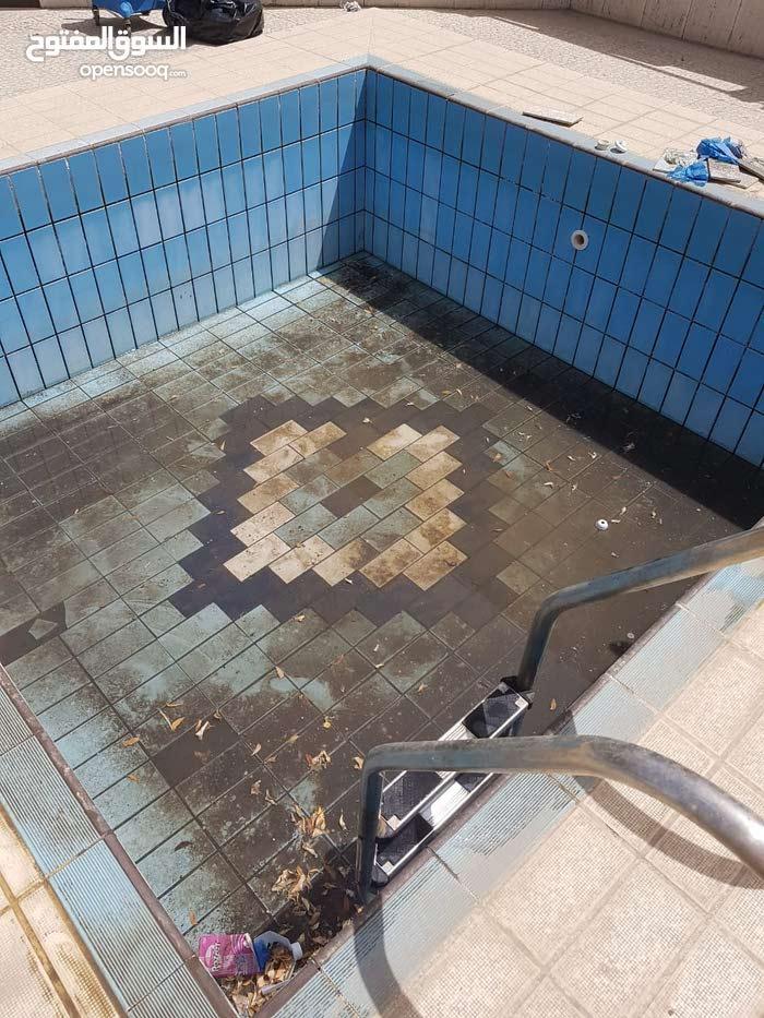كشف تسريبات المياه الالكترونيا بدون تكسير مع الضمان