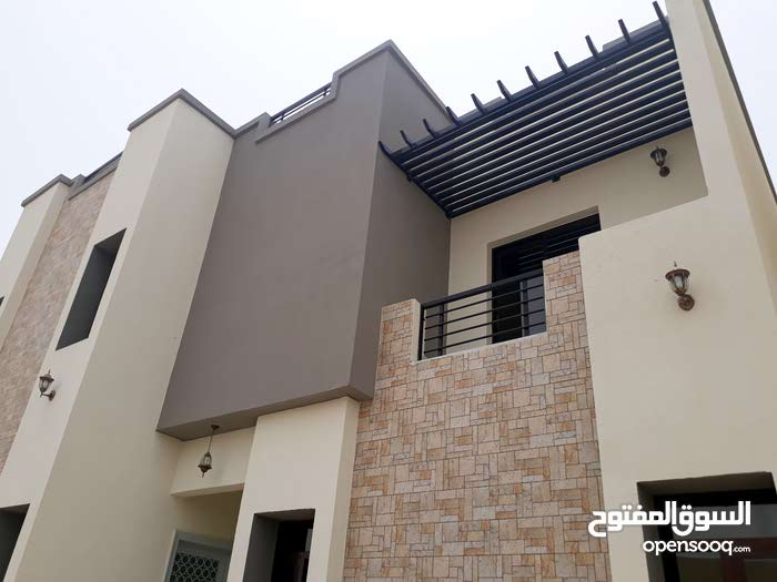 Property for sale building age is 0 - 11 months