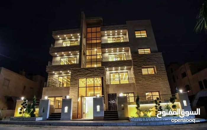 Best price 97 sqm apartment for sale in AmmanTla' Ali