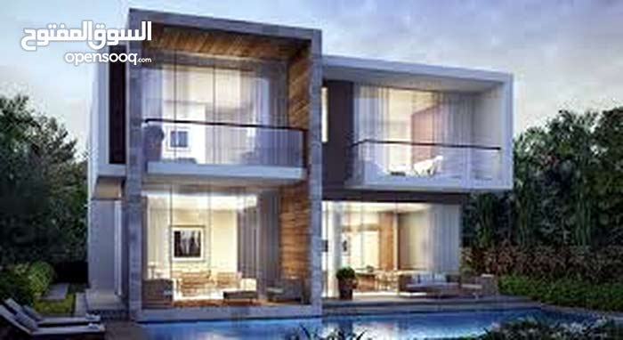 Villas in Dubai and consists of: 3 Rooms and 2 Bathrooms is available for sale