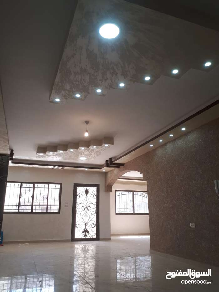 for sale apartment 5 Rooms