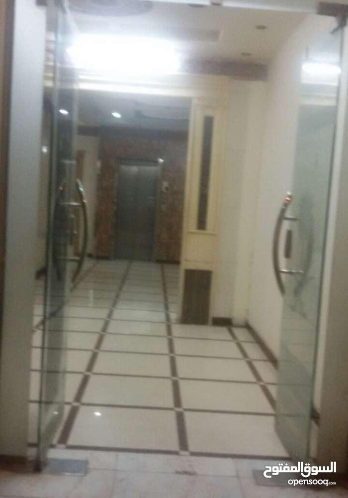 apartment for rent in Al RiyadhAr Rawdah