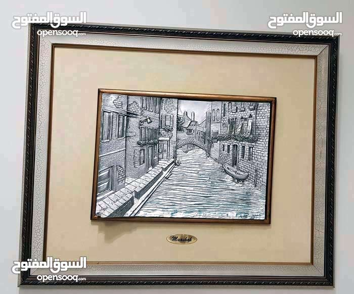 Order now Paintings - Frames with high-end specs at a reasonable price