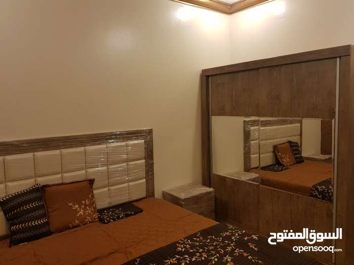 Apartment property for rent Al Riyadh - Ash Shuhada directly from the owner