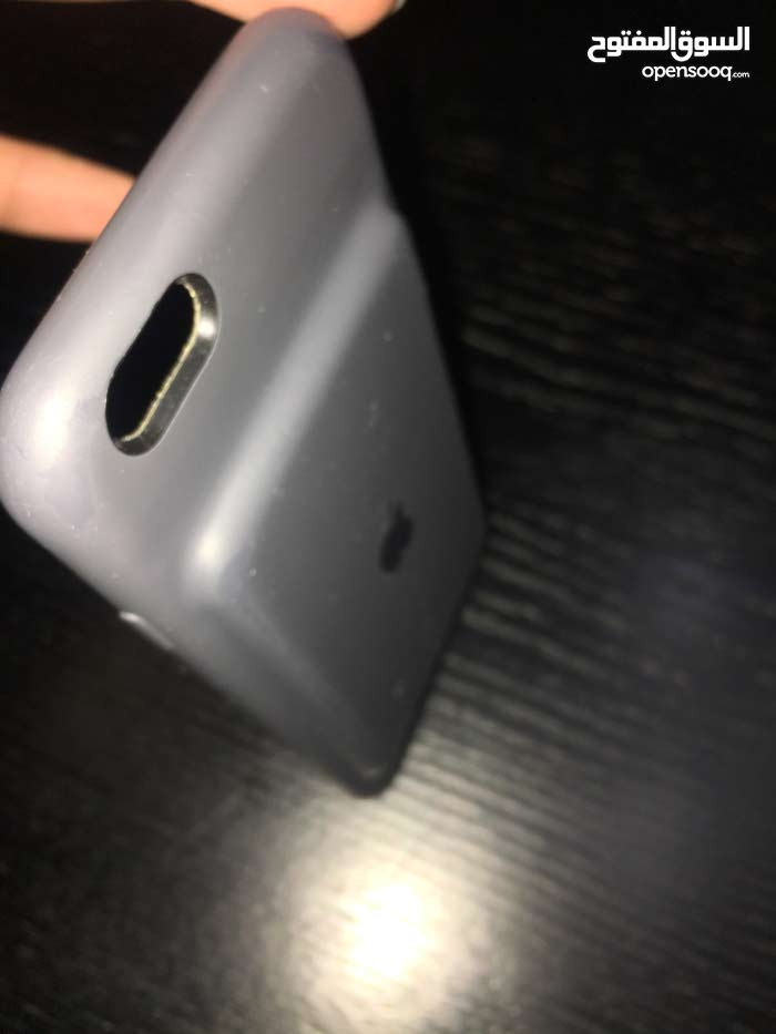 كفر بطارية ايفون 6 / 6 س ابل -Apple iphone 6/6s smart battery case