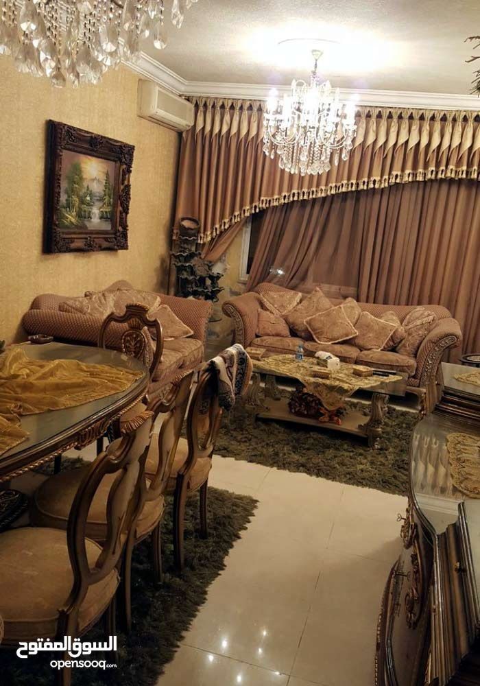 Best property you can find! Apartment for rent in Al Jandaweel neighborhood