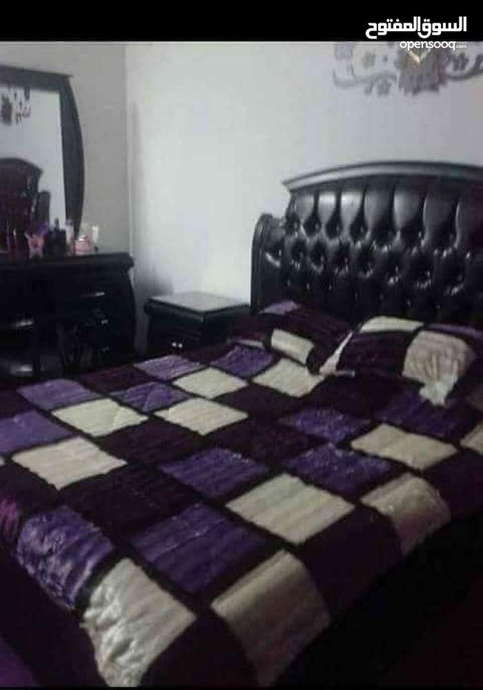 جدد غرفتك وغرفه اولادك بمسابل فرو الدب الاصلي