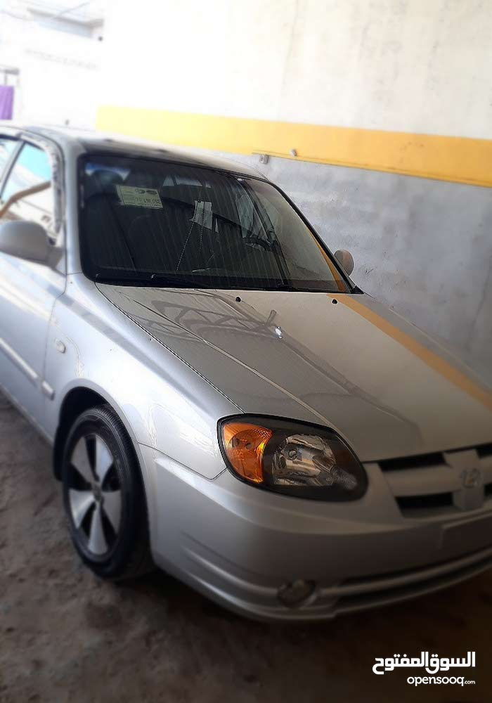 Used 2000 Other for sale