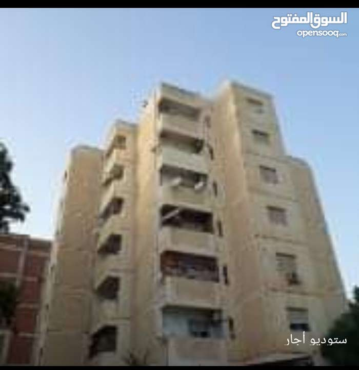 excellent finishing apartment for rent in Tripoli city - Salah Al-Din