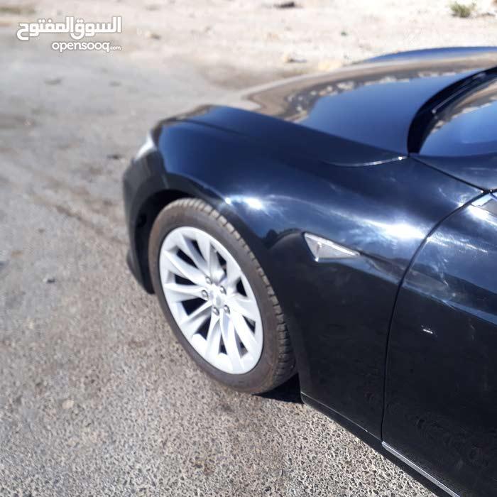 Best price! Tesla S 2016 for sale