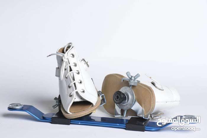234492051 أحذية طبية - Medical Shoes - (106718144)   Opensooq