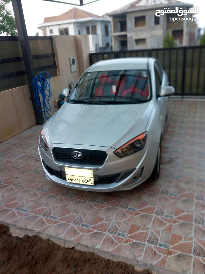 Used condition Other Not defined 2016 with 30,000 - 39,999 km mileage
