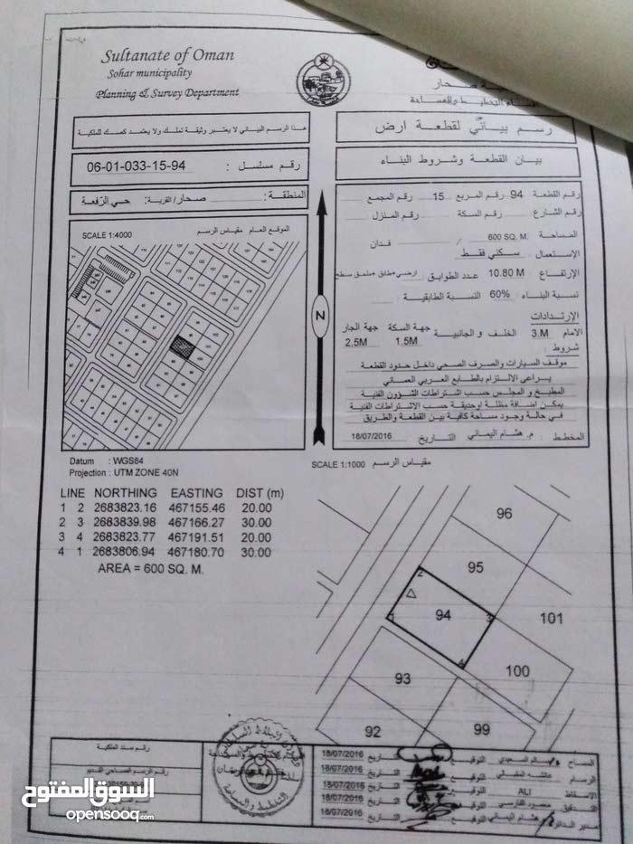 حي الرفعه مقابل القياده