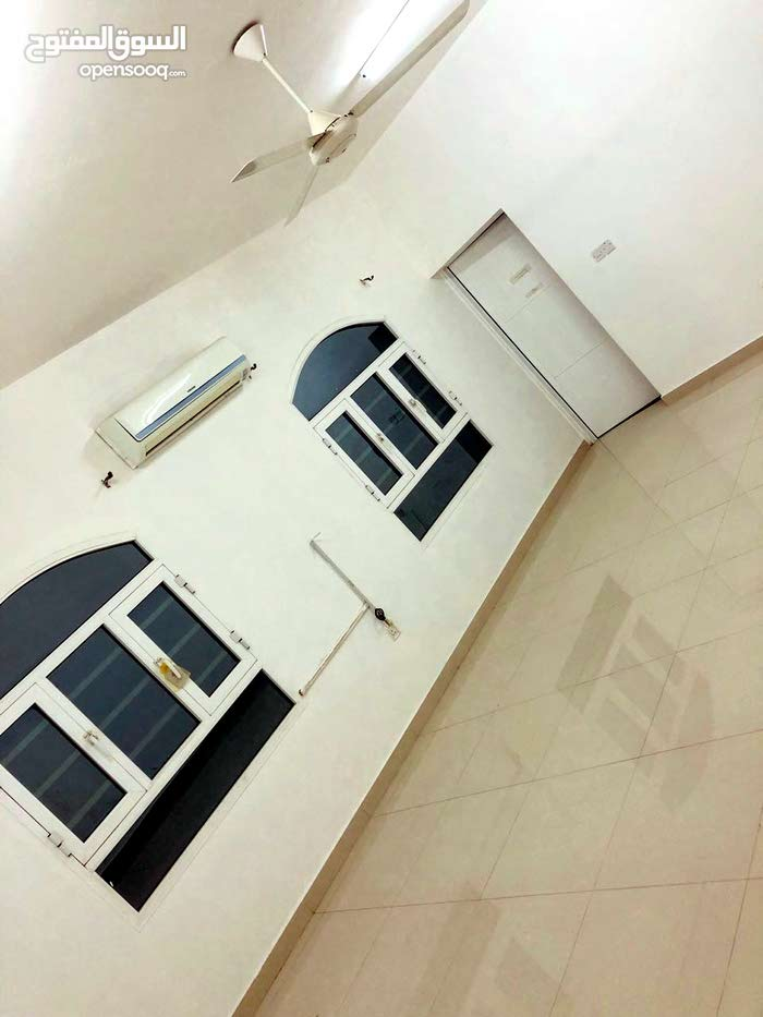apartment for rent in Seeb city Mawaleh South