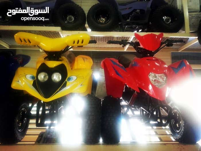 New Other motorbike made in 2014 for sale