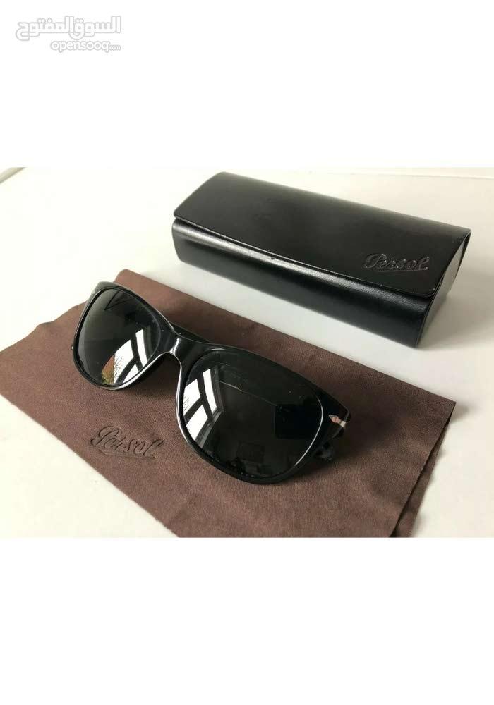 49899ba8b 3 نظارات شمسية اصلية - (107924316) | السوق المفتوح