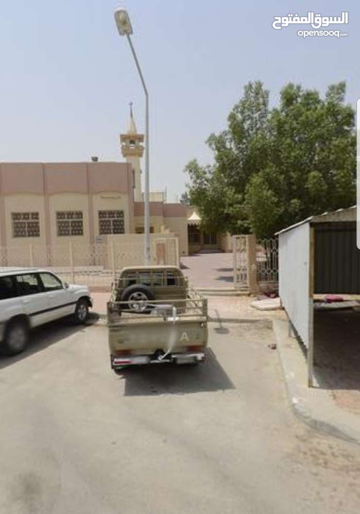 More rooms More than 4 bathrooms Villa for sale in Al AhmadiDhaher