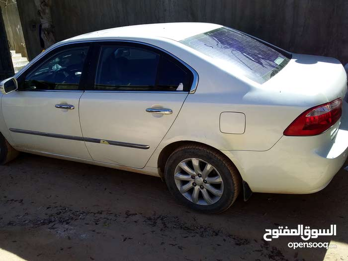 Used Kia Other for sale in Tripoli