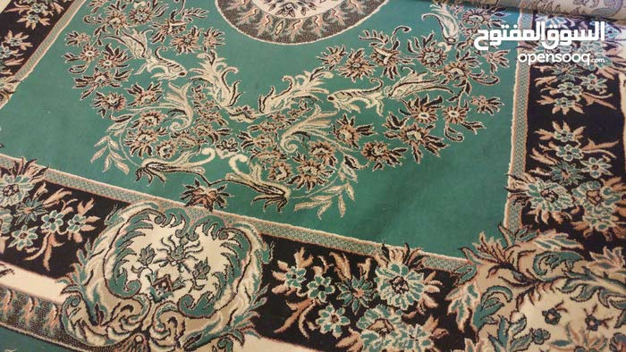 Irbid - Used Carpets - Flooring - Carpeting available for sale