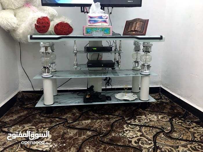 Used Others available for sale in Basra