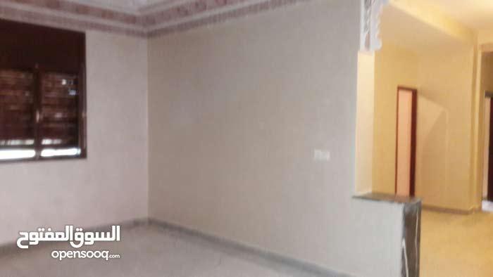 طريق صفرو شارع وهران قربة مقهى الرشيدية منفلوري فاس