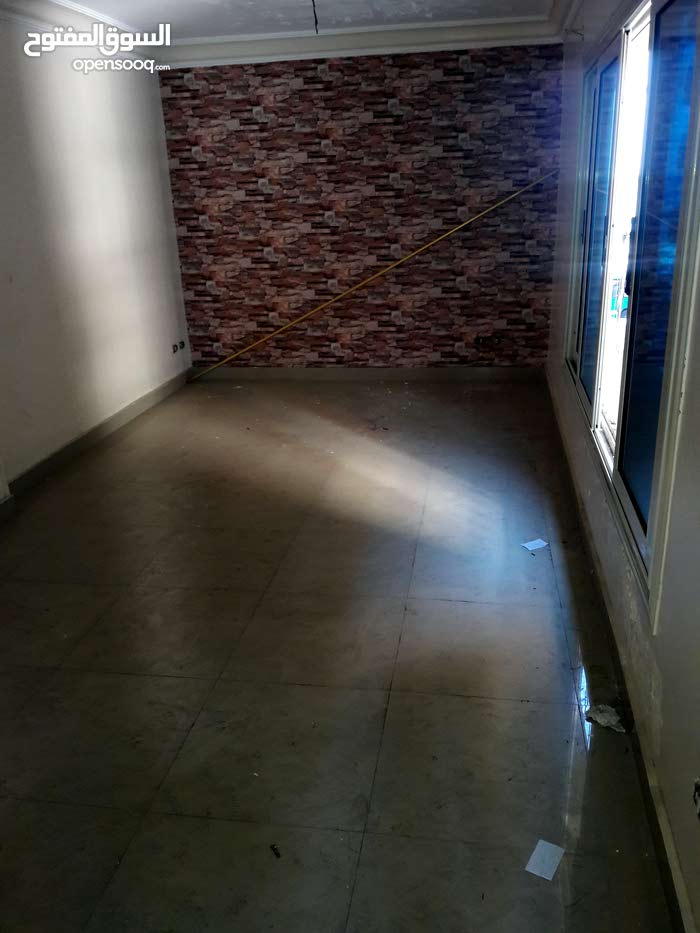 apartment for sale Second Floor directly in Sidi Beshr
