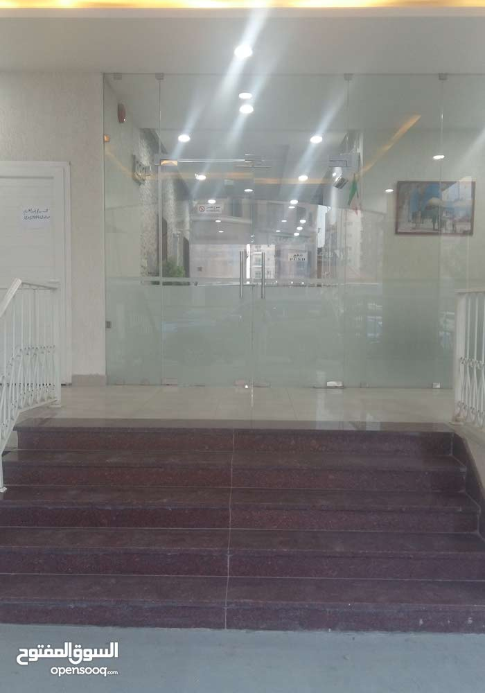 Best price 80 sqm apartment for rent in HawallyHawally