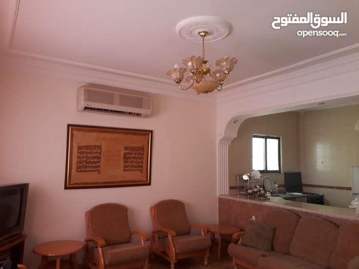 for sale apartment consists of 1 Rooms - Al Mahdood Al Sharqy