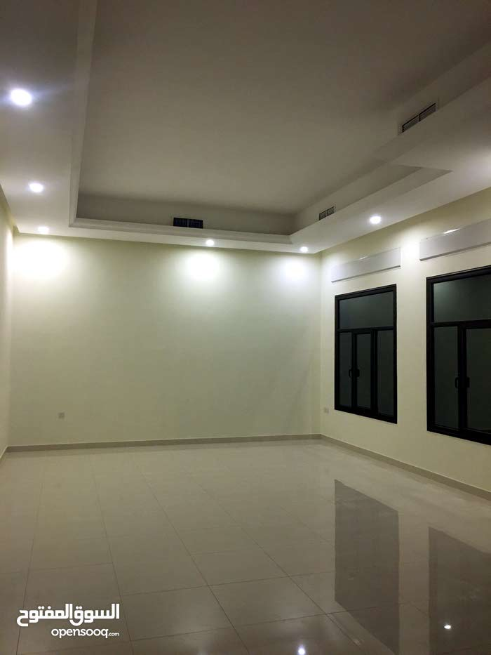 excellent finishing apartment for rent in Kuwait City city - Surra