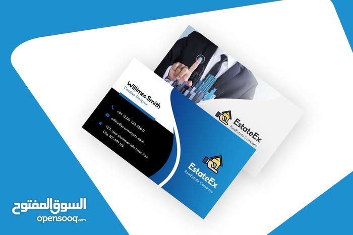 Web Solutions in UAE